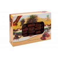 SERRI DATES BOX ( 1 KG )