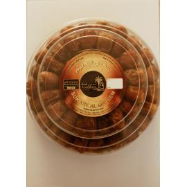 SUKKARY ALQASEEM ( 500 Grams and 1 KG )