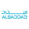 AL BADDAD INTERNATIONAL TENTS