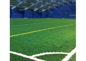 Sports Tents