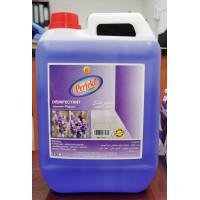 Perfekt Clean Disinfectant 5L x 4