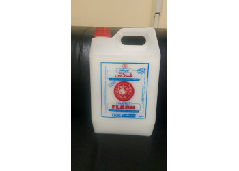 Perfect Flash Bowl cleaner 5L x 4