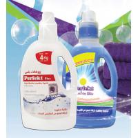 Perfekt Plus Laundry Wash 2Lx8