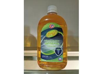 Perfekt Clean Antiseptic 500 ml x 12