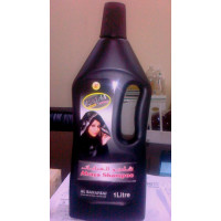 Perfekt Clean Abaya Shampoo 1L x12