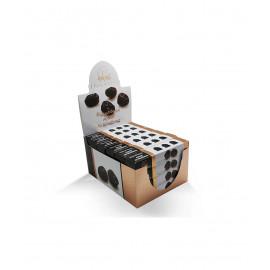 Ajwat Almadeina 7 Dates Bar 1200 Grams ( Box )
