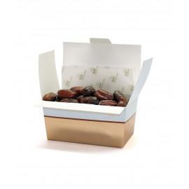 Majdool Dates 1 KG ( Paper Box )