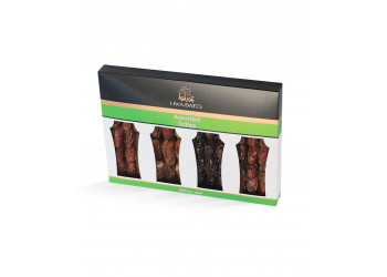 Assorted Dates(4in1) 750g