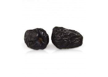 Ajwat Almadeina 7 Dates Bar 1200g