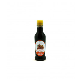 Balsamic Date Vinegar 225 ML ( Piece )