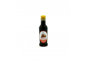Balsamic Date Vinegar 225ml