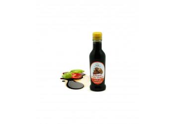 Balsamic Date Vinegar 225ml
