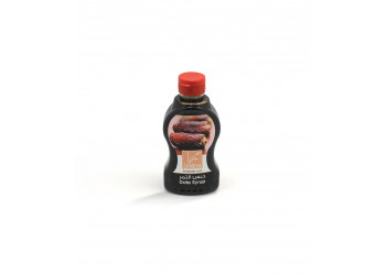 Dates Syrup 500g