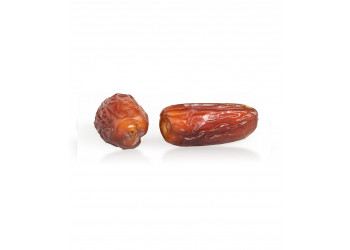 Assorted Dates( 4 in 1 ) 750 Grams