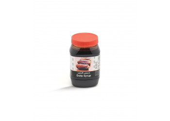 Dates Syrup 900 Grams ( Bottle )