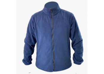E - Fleece Jacket