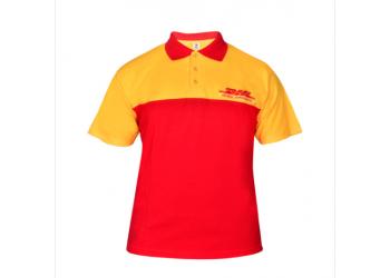 001-Polo Shirts