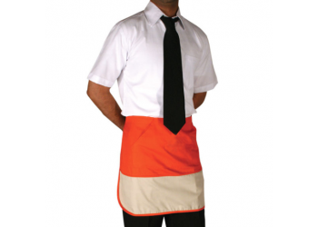 086-Waiter Uniform