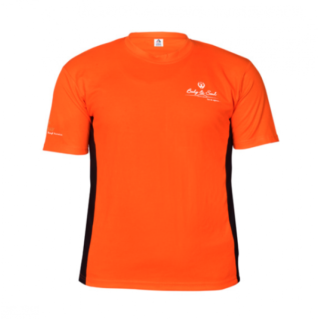 004-T-Shirts