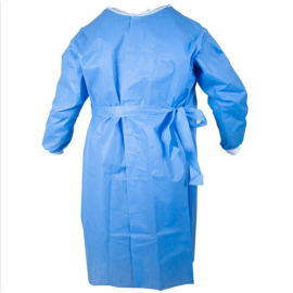 632 - Surgical Gown
