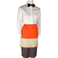 087 - Waitress Uniform