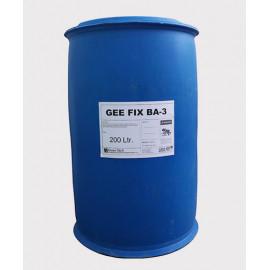 GEE FIX BA-3 (BONDING AGENT) 200 Liter per Drum