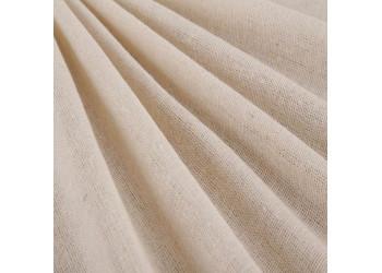 Canvas Cloth (6 ounce per roll)