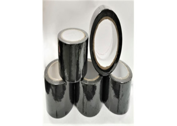 PVC Insulation tape 2'' and 3''