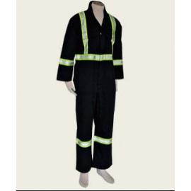 Oilfield and Industrial Wear