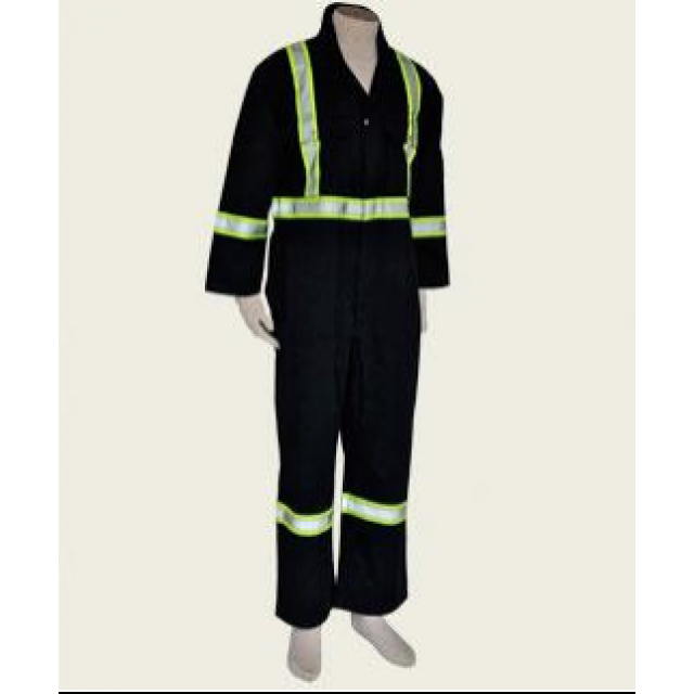 Oilfield and Industrial Wear