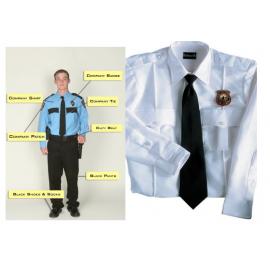 Security Wear ( Pair )