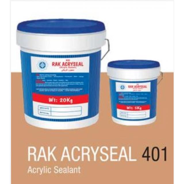 Rak Acryseal 401