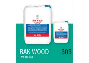 Rak Wood 303