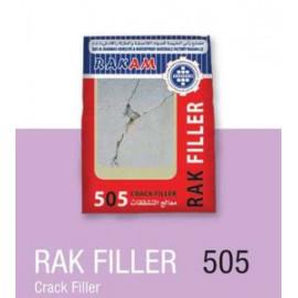 Rak Filler  1.5 KG ( 10 Pieces Per Carton )