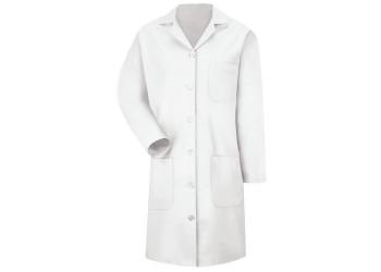Medical Doctors  Uniform