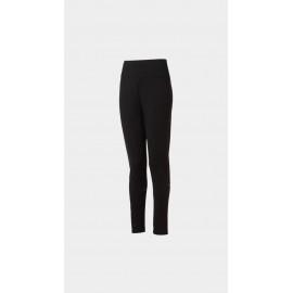Slim Pants for Women