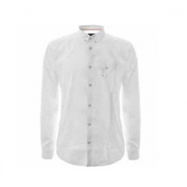 OFFICE UNIFORM DRESS SHIRT FOR MEN