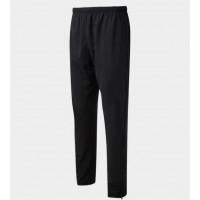 Training Pants for Men