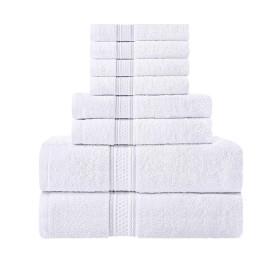 Utopia Towels ( Pack of 8 )