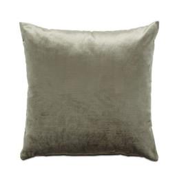 Velvet Cushion ( 45 X 45 CM )