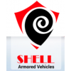 Shell Special Vehicles LLC