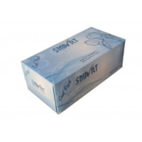 Facial Tissue 200 Sheet Smart (30 packs per carton)