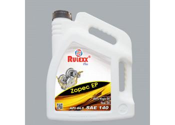 Rulexx Plus Gear Oil