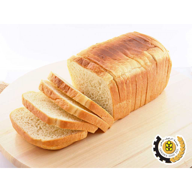 MILK BREAD LARGE