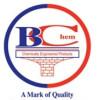 BOND CHEM LLC