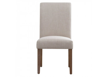 Bouch Side Chair