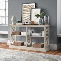 Cosg Solid wood console Table