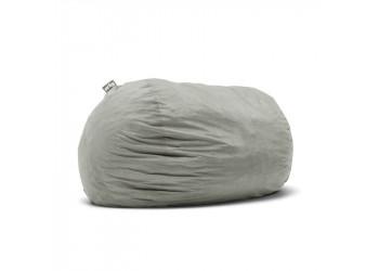 Extra Large Bean Bag 001
