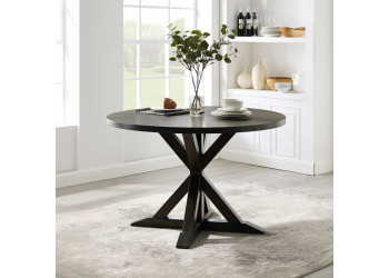 Jaida Round Dining Table