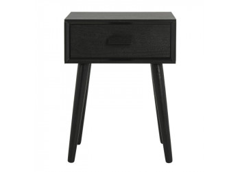 Orion End Table